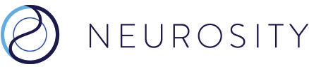 Neurosity Logo