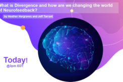 Webinar - What is Divergence