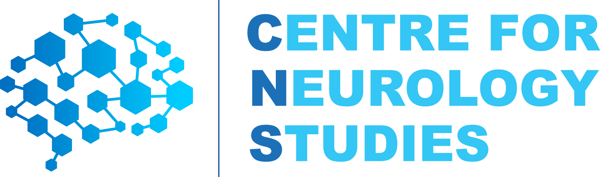 Centre for Neurology Studies